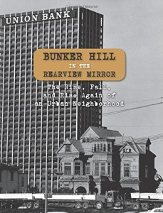 Bunker Hill in the Rearview Mirror