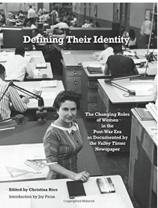 Defining Their Indentity