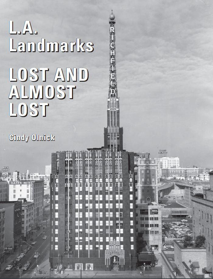 Lost Almost Lost Book Cover